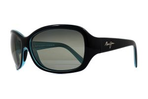 Maui Jim Pearl City Sunglasses | EyeWearThese