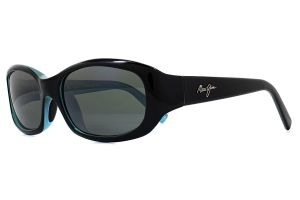 Maui Jim Punchbowl Sunglasses | EyeWearThese