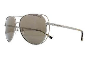 Michael Kors MK1024 Sunglasses | EyeWearThese