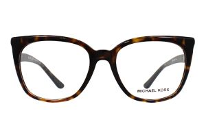 Michael Kors Cannes MK4062 Glasses | EyeWearThese