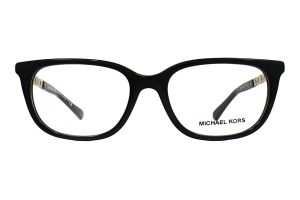 Michael Kors Mexico City MK4065 Glasses | EyeWearThese