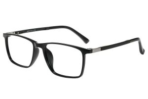 Class Maurizio Blue Light Protection Glasses | EyeWearThese