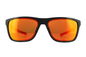 Oakley Holston Sunglasses | EyeWearThese