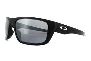 Oakley Drop Point Sunglasses | EyeWearThese