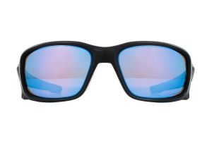 Oakley Straightlink Sunglasses | EyeWearThese
