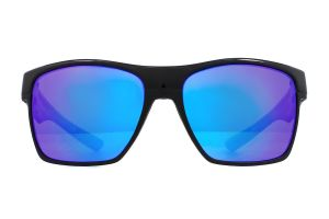 Oakley TwoFace XL Sunglasses | EyeWearThese