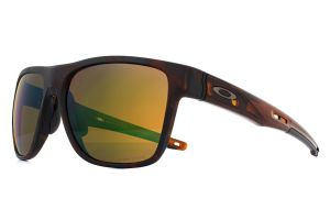 Oakley Crossrange XL Sunglasses | EyeWearThese