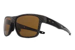 Oakley Crossrange Sunglasses | EyeWearThese