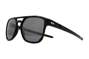 Oakley Latch Beta Sunglasses | EyeWearThese