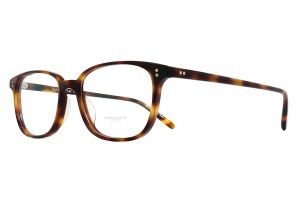 Oliver Peoples Maslon OV5279U Glasses | EyeWearThese