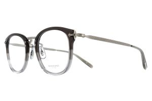 Oliver Peoples OP506 OV5350 Glasses | EyeWearThese