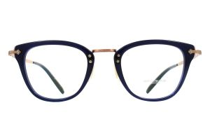 Oliver Peoples Keery OV5367 Glasses | EyeWearThese