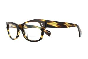 Oliver Peoples Wacks OV5174 Glasses | EyeWearThese