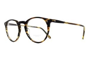 Oliver Peoples O'Malley OV5183 Glasses | EyeWearThese