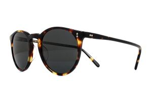 Oliver Peoples O'Malley OV5183S Sunglasses | EyeWearThese