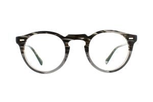 Oliver Peoples Gregory Peck OV5186 Glasses | EyeWearThese