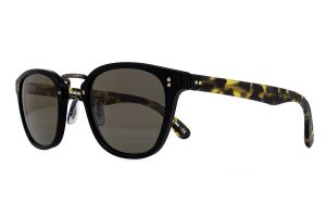Oliver Peoples Lerner OV5369S Sunglasses | EyeWearThese