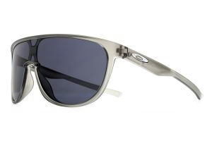 Oakley Trillbe Sunglasses | EyeWearThese