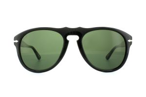Persol  PO0649 Sunglasses | EyeWearThese