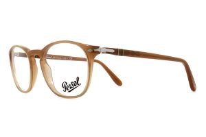 Persol PO3007V Glasses | EyeWearThese
