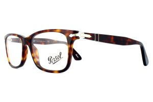 Persol PO3014VM Glasses | EyeWearThese
