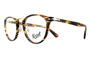 Persol PO3107V Glasses | EyeWearThese