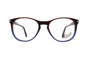 Persol PO3115V Glasses | EyeWearThese