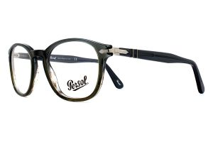 Persol PO3122V Glasses | EyeWearThese