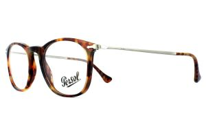Persol PO3124V Glasses | EyeWearThese