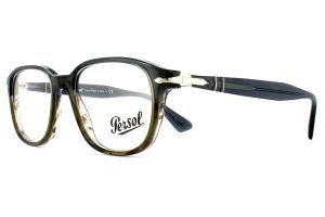 Persol PO3145V Glasses | EyeWearThese