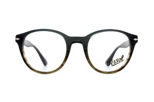 Persol PO3153V Glasses | EyeWearThese