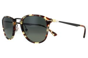 Persol PO3165S Sunglasses | EyeWearThese