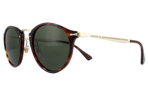 Persol PO3166S Sunglasses | EyeWearThese