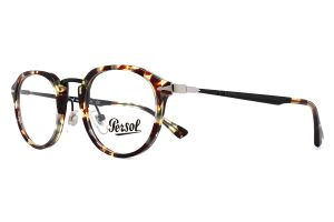 Persol PO3168V Glasses | EyeWearThese