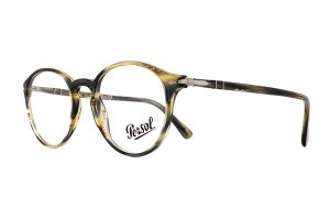 Persol PO3174V Glasses | EyeWearThese