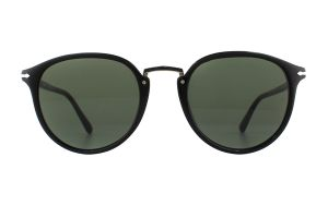 Persol PO3210S Sunglasses | EyeWearThese