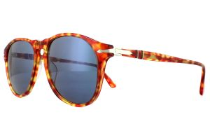 Persol PO6649S Sunglasses | EyeWearThese