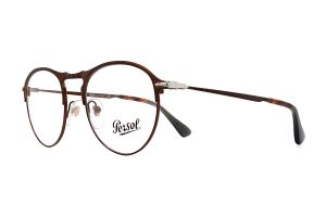 Persol PO7092V Glasses | EyeWearThese