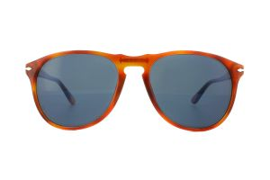 Persol PO9649S Sunglasses | EyeWearThese