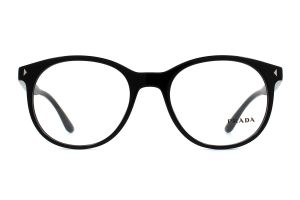 Prada PR14TV Glasses | EyeWearThese