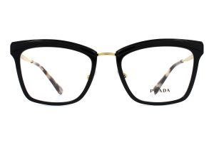 Prada PR15UV Glasses | EyeWearThese