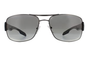 Prada Sport PS 53NS Sunglasses | EyeWearThese