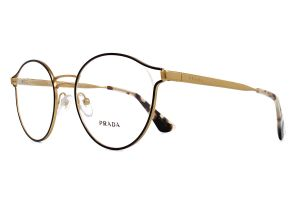 Prada PR62TV Glasses | EyeWearThese