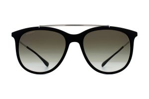Prada Sport PS02TS Sunglasses | EyeWearThese
