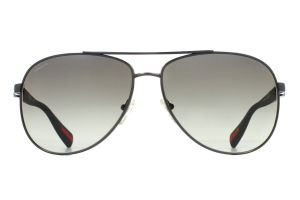 Prada Sport PS51OS Sunglasses | EyeWearThese