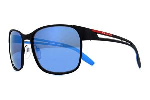 Prada Sport PS52TS Sunglasses | EyeWearThese