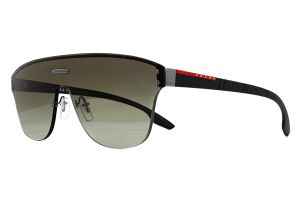 Prada Sport PS57TS Sunglasses | EyeWearThese