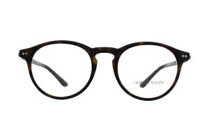 Giorgio Armani AR7040 Glasses | EyeWearThese