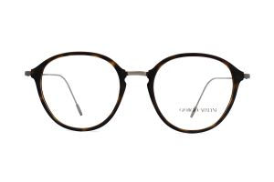 Giorgio Armani AR7148 Glasses | EyeWearThese