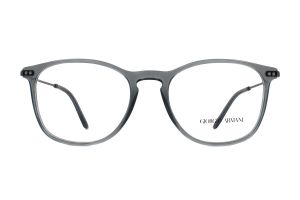 Giorgio Armani AR7160 Glasses | EyeWearThese